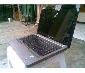 HP G42 455TX Core i3 390M Ram 2G HDD 500 Gb Giá 6tr6