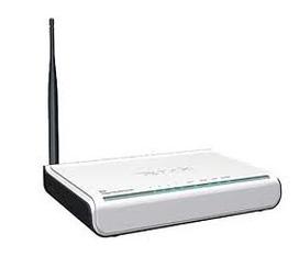Bộ phát wifi tenda W311R chuẩn N, Giá chỉ còn 290k