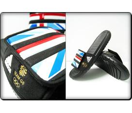SHU SHOP Update 28/5/2012 Bộ sưu tập các mẫu dép Njke,Das,Prada,Teva.... hình chụp thật 100%. Hot Summer 2012