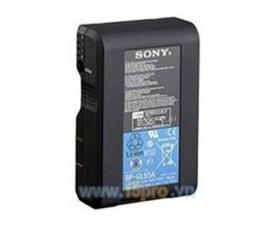 Cung cấp phân phối phụ kiện máy quay phim chuyên dụng Sony giá rẻ