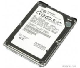 Chuyên cung cấp ổ cứng cắm ngoài , ổ cứng laptop Hitachi, Toshiba, Western, Seagate, Samsung