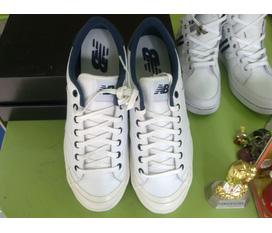 Giày nam size 41, 42, 43
