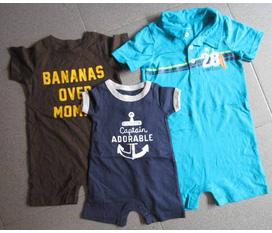 Chuyên cung cấp sỉ quần áo trẻ em VNXK, Campodia