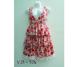 THANH LÝ SIÊU RẺ váy xinh 50 120k, áo 25 50k, váy công chúa 150k, váy maxi, sườn xám 150k, phụ kiện, mỹ phẩm, kính mắt