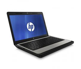 Bán laptop HP 430/2330/2gb/500 Lựa chọn đáng giá cho Laptop tầm trung Giá cực rẻ tại 4tech