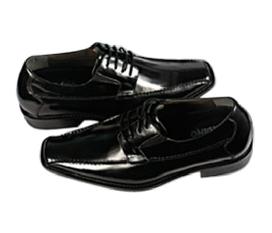 Bán đôi Giầy tăng chiều Cao GUCIANO Mỹ tăng 7cm giá 1,5tr mới 99%