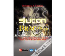 Silicon Dragon Trung Quốc Chiến Thắng Như Thế Nào Trong Cuộc Chạy Đua Công Nghệ