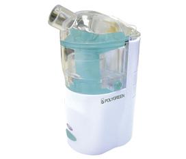 Bán các mặt hàng máy xông mũi họng, máy điều trị viêm mũi giá rẻ, chất lượng tốt.