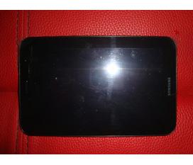 Bán máy tính bản Galaxy tab P6200 and 10.1 Verizon