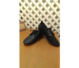 MOS SHOP Nhá hàng một em giày TOM cho đợt hàng mới về tháng 6