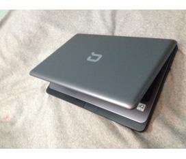 HP G43 core i3 thế hệ 2 Sandy Bridge ngon bổ rẻ 7tr5