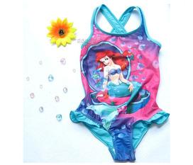 Đồ bơi Disney dành cho bé yêu của bạn
