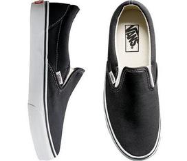 Giày Vans, Helly Hansen, Converse... chuẩn vs đẹp đây