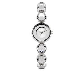 Duy nhất 1 em đồng hồ Oasis xinh long lanh xách tay từ Anh
