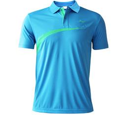 Quần áo thể thao Lining, Umbro.....