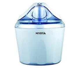 Máy làm kem Myota MLK 1.5L