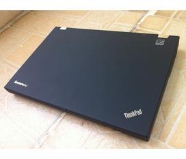 ThinkPad T420 giá rẻ