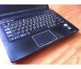 Lenovo G460 core i3 card rời Dt 310m giá rẻ