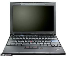 IBM Thinkpad X200 giá rẻ