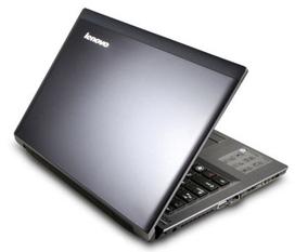 Lenovo V470c cực mạnh i5 cạc rời còn BH 6 tháng giấy tờ đầy đủ