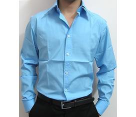 Cửa hàng sơ mi camry chuyên phân phối, bán buôn, bán lẻ áo sơ mi, áo thun nam giá tốt nhất