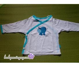 Bán buôn, bán lẻ sản phẩm Lullaby Đồ sơ sinh và đồ mặc nhà cao cấp cho các bé dưới 2 tuổi.