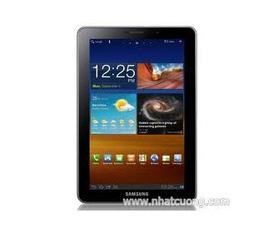 Bán Samsung Galaxy Tab SCH I800