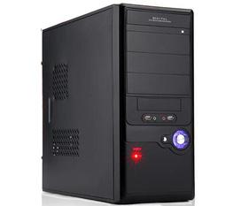 Thanh ly máy core I5 650.I3 550.I3 540.Q6600.E7400