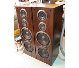 2/6/2012 tantanaudio loa amly 2 kênh đã về rất nhiều,giá không thể tốt hơn