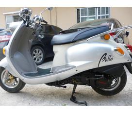 Bán xe SuZuki Bella Záng thời trang,biển 29Y3.có Full ảnh.giá 16,5 triệu.