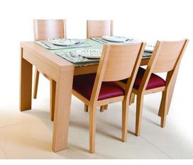 Bàn ăn DEBAO .chuyên bàn ghế ăn .nhà hàng .khách sạn .phòng khách