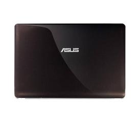 Cần bán gấp ASUS K53E SX545