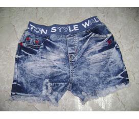 Quần áo trẻ em vnxk đồ hiệu Bán buôn bán lẻ 99k