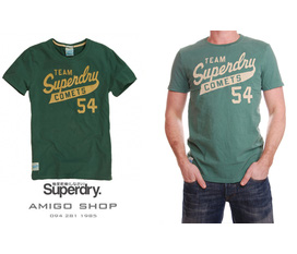NeW ARRiVal May ....Phông scotch and soda , superdry , Diesel , CK , ...