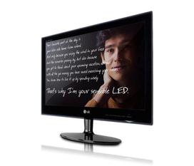 Ban CARD man hinh va man hinh Monitor LG LCD E1940S màn hình LED