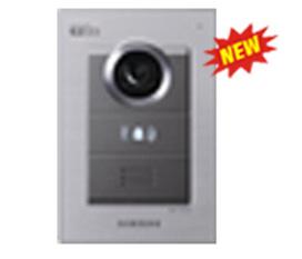 Nút nhấn chuông cửa có hình Samsung SHT CN510/EN