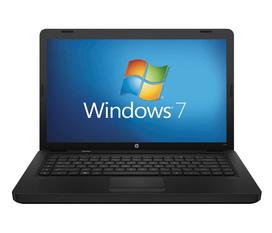 4Tech Bán HP G56 15.6inch Laptop tốt,Giá tốt tại 49 Lê Thanh Nghị,Địa chỉ mua bán laptop cũ uy tín tại Hà Nội