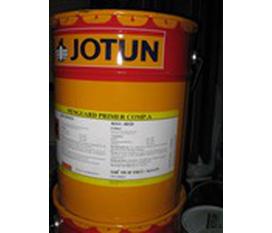 AAA Bán sơn epoxy jotun mua sơn epoxy jotun tìm sơn epoxy jotun