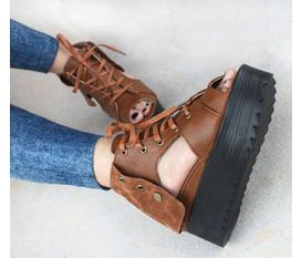 Giày dép hè . đẹp và rẻ nhá