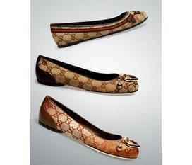 TOPIC : Giày đẹp siêu giảm giá