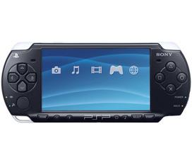 Máy chơi game Sony PSP 3006pb