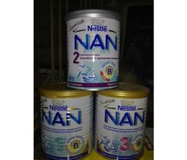 Sữa xách tay Aptamil, Nan, Pediasure Úc, morigana , wakodo có chứng từ chứng minh xuất xứ