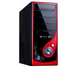 THanh Lý Giàn Game E5400 LCD 18.5 HP nguyên tem BH của thủy Linh / Phím chuột đầy đủ