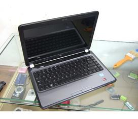 Bán 2 laptop cấu hình cao và rất mới card hình rời 1Gb