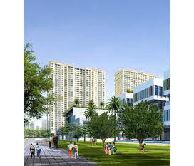 Chung cư Xala Hà Đông, giá chỉ từ 14 triệu đồng đền 24 triệu đồng. Giá Rẻ nhất Thị trường