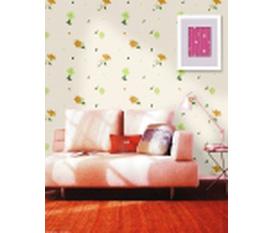 Giâys dán tường phong cách mới cho ngôi nhà thân yêu của bạn