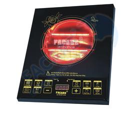 Bếp hồng ngoại đa năng FACARE FC 018J giá khuyến mại chỉ 630.000vnd