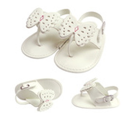 TOPIC : giầy va phụ kiện xinh cho bé. Tất cả trong 1 topic