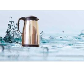 Ấm điện,âm đun nước panasonic,ấm siêu tốc,ấm nước siêu tốc chính hãng