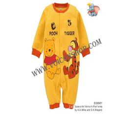 Chuyên bán buôn bán lẻ bộ đồ Baby Gap, áo phông, váy, đồ sơ sinh cho bé